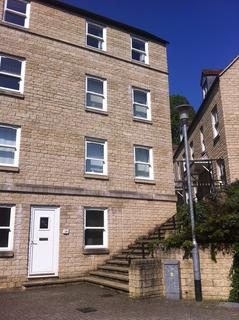 2 bedroom flat to rent - Midsomer Norton, Radstock
