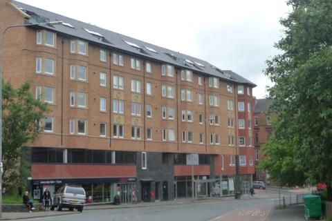 1 bedroom apartment to rent - Oban Drive, Glasgow G20