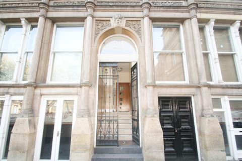 2 bedroom flat to rent - Sir Thomas Street, Liverpool, L1 6BA