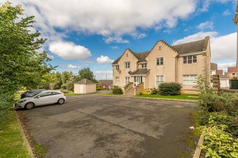 2 bedroom flat for sale - 156/4 Gilmerton Dykes Road, Gilmerton, EH17 8PE
