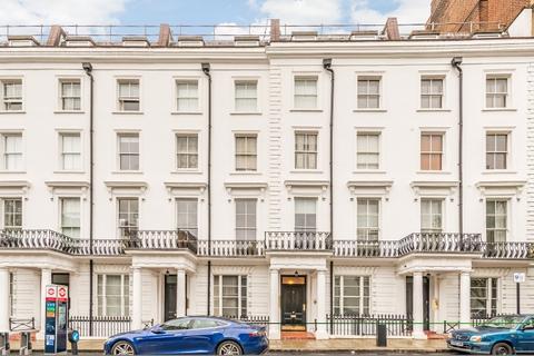 1 bedroom flat to rent - Orsett Terrace London W2