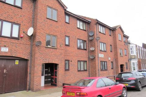 1 bedroom flat to rent - Station Road, Redcar, TS10