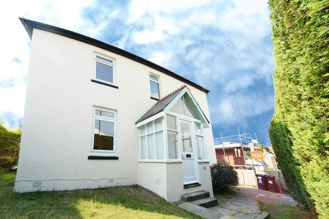 4 bedroom semi-detached house for sale - Ridley Road, Bournemouth BH9