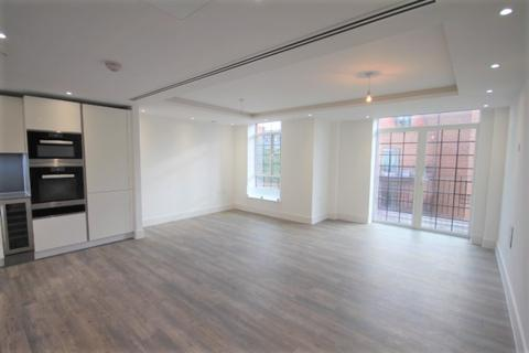 3 bedroom apartment to rent - Chandos Way, Golders Green, London NW11