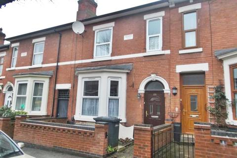 6 bedroom terraced house to rent - Wilfred Street, Normanton