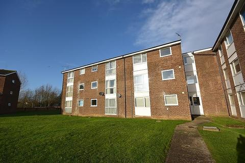 2 bedroom apartment for sale - Lupin Drive, Chelmsford, Essex, CM1