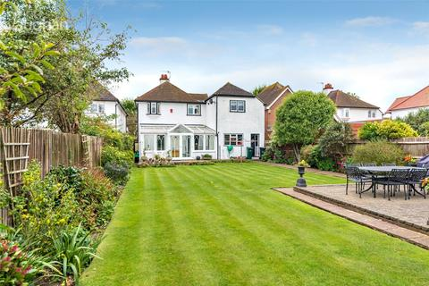 4 bedroom detached house for sale - New Church Road, Hove, East Sussex, BN3