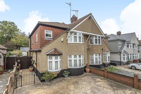 4 bedroom semi-detached house for sale - Welling Way Welling DA16