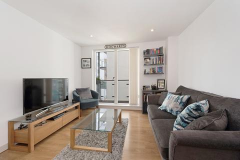 1 bedroom apartment for sale - Ceram Court, Seven Sea Gardens, Bow E3