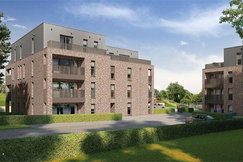 1 bedroom apartment for sale - Apartment 394, Jordanhill Park, Southbrae Drive, Glasgow, Lanarkshire