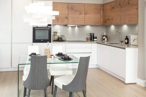 1 bedroom apartment for sale - Apartment 394, Jordanhill Park, Southbrae Drive, Glasgow, Lanarkshire