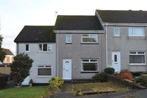 2 bedroom terraced house for sale - Ochil View, Shieldhill, Falkirk, FK1 2DP