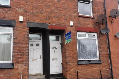 3 bedroom terraced house to rent - Borough Road, St Helens