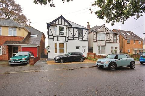 2 bedroom apartment for sale - Kipling Road, Parkstone, Poole