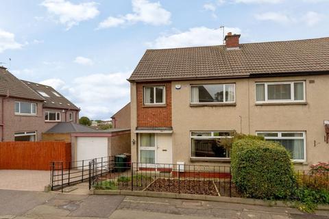 3 bedroom semi-detached house for sale - 42 Redhall Road, Edinburgh, EH14 2HN