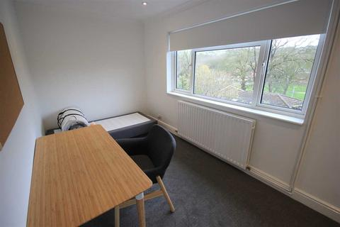 1 bedroom house share to rent - Plymouth Avenue, Room 4, Brighton