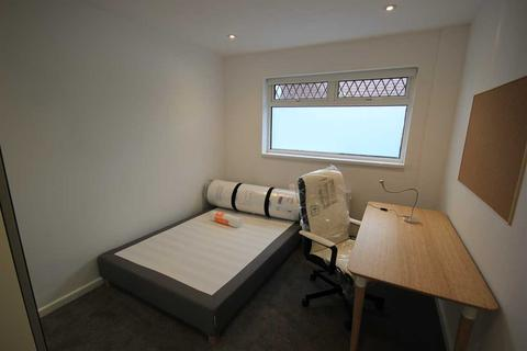 1 bedroom house share - Plymouth Avenue, Brighton