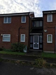 1 bedroom apartment for sale - Stapleford Close, Manchester, M23
