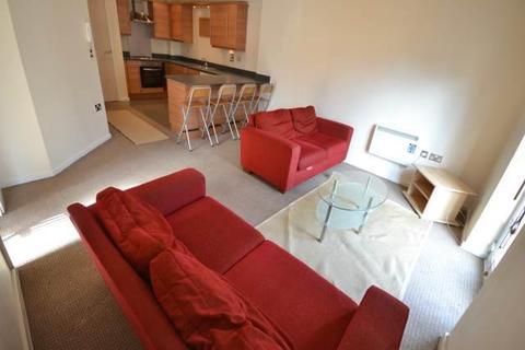 4 bedroom flat to rent - RIALTO MELBOURNE ST CITY CENTRE (RIALT46)