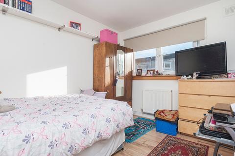 3 bedroom flat to rent - Forrester Park Loan, Edinburgh, EH12 9AZ