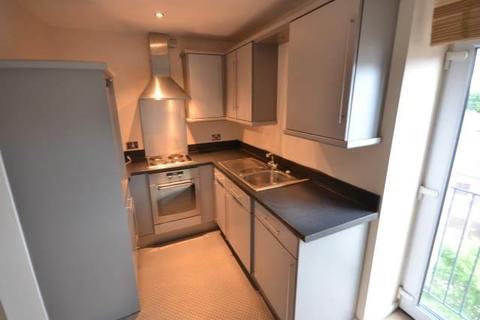 3 bedroom flat to rent - RIALTO MELBOURNE ST CITY CENTRE (RIALT25)