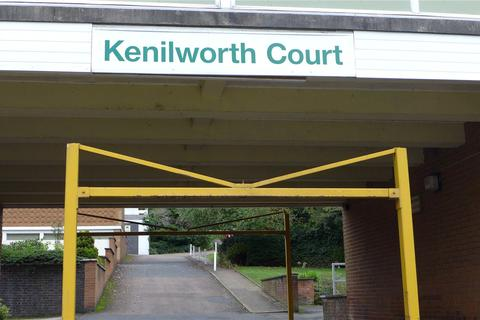2 bedroom apartment to rent - Kenilworth Court, Styvechale, Coventry, CV3