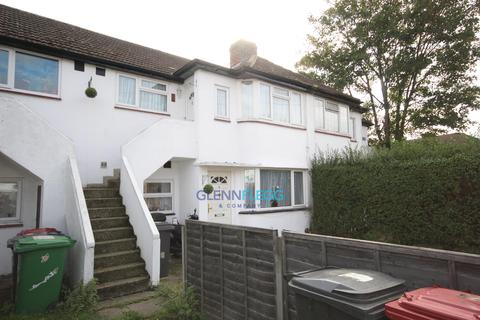 1 bedroom maisonette to rent - Wiltshire Avenue, Slough