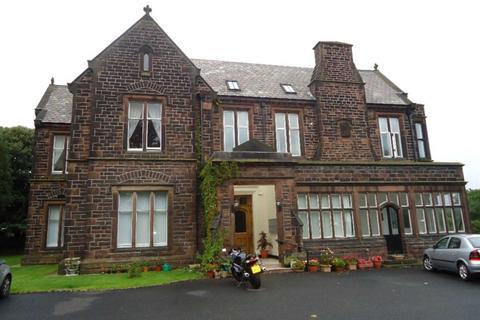 2 bedroom apartment to rent - Gateacre Grange, Gateacre