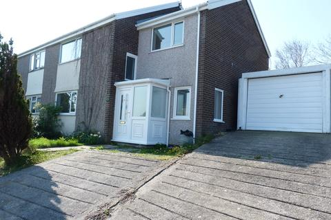 4 bedroom detached house to rent - Alderway, West Cross, Swansea, SA3 5PF