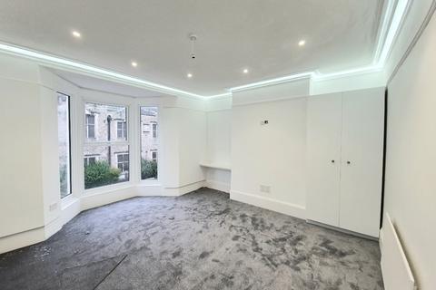 1 bedroom house share to rent - C Susans Road, Eastbourne