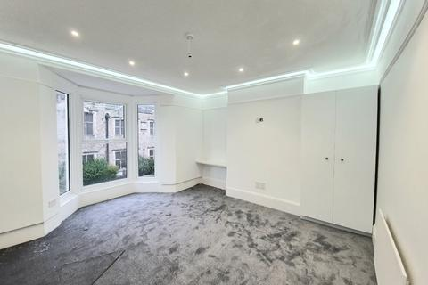1 bedroom house share to rent - Susans Road