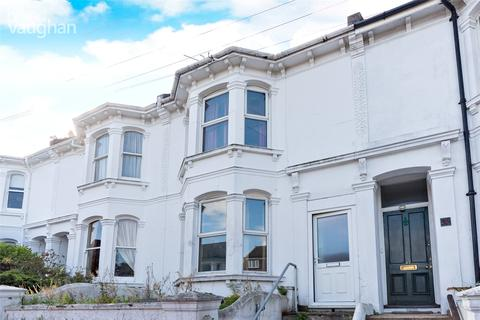3 bedroom terraced house for sale - Port Hall Street, Brighton, East Sussex, BN1