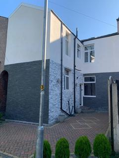 4 bedroom terraced house for sale - Spotland Road Rochdale Manchester