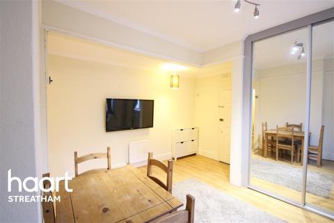 1 bedroom flat to rent - Knollys Road