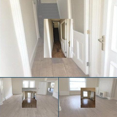 3 bedroom terraced house to rent - Wharton Street, Hartlepool TS24