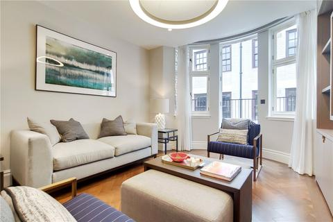 2 bedroom apartment to rent - Bury Street, St James's, London, SW1Y