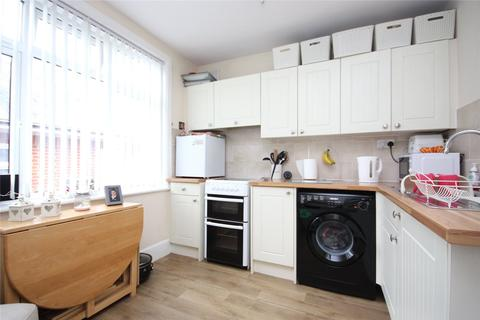 1 bedroom flat for sale - Seabourne Road, Bournemouth, Dorset, BH5