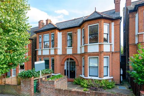 1 bedroom flat to rent - Thornlaw Road, West Norwood, London, SE27