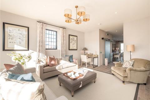 1 bedroom flat for sale - Edinburgh Marina, Edinburgh, EH5
