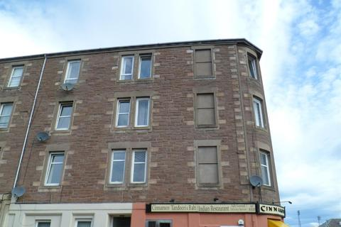 1 bedroom flat to rent - Main Street, Hilltown, Dundee, DD3 7EZ