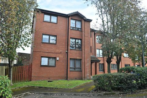 2 bedroom flat to rent - 96 Ferry Road, Bothwell, Hamilton