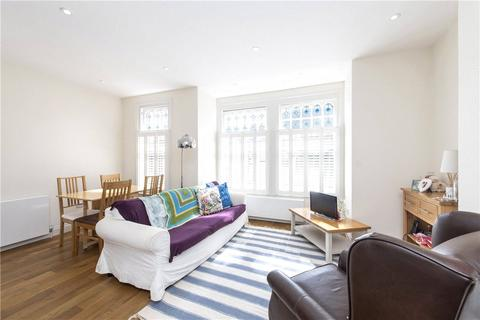 4 bedroom apartment for sale - Tooting Furzedown, London, SW16