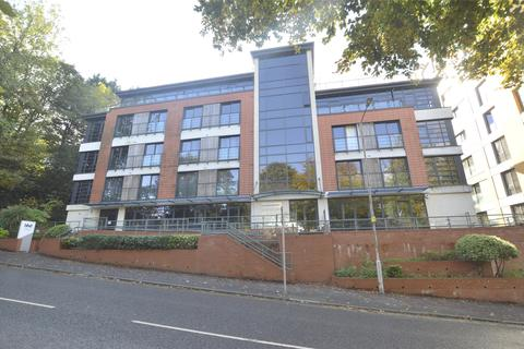 1 bedroom flat for sale - Oak House, London Road, SEVENOAKS, Kent, TN13 1AF