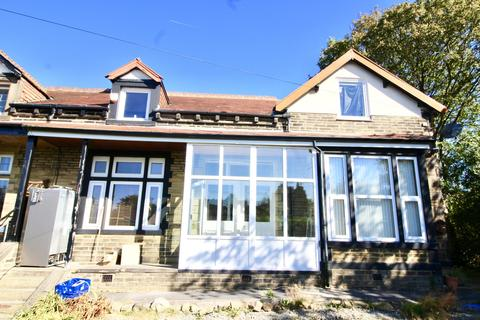 4 bedroom terraced house to rent - Aberdeen Terrace, Bradford, West Yorkshire, BD14