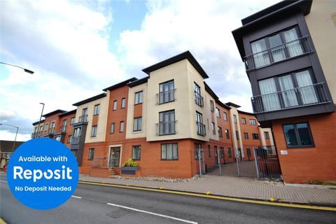 2 bedroom apartment to rent - Harborne Central, 250 High Street, Harborne, Birmingham, B17