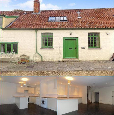 2 bedroom semi-detached house to rent - North Street, Langport, Somerset, TA10