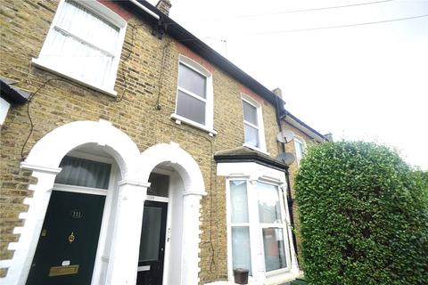 1 bedroom apartment to rent - Hollydale Road, Nunhead, SE15
