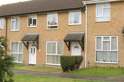 3 bedroom terraced house to rent - Payne Close, Pound Hill, Crawley