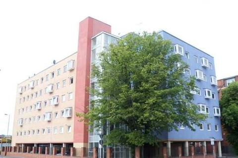 1 bedroom flat to rent - Anglesea Terrace, Southampton, SO14 5BL