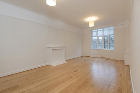 2 bedroom flat to rent - GROVE END GARDENS, GROVE END ROAD, NW8